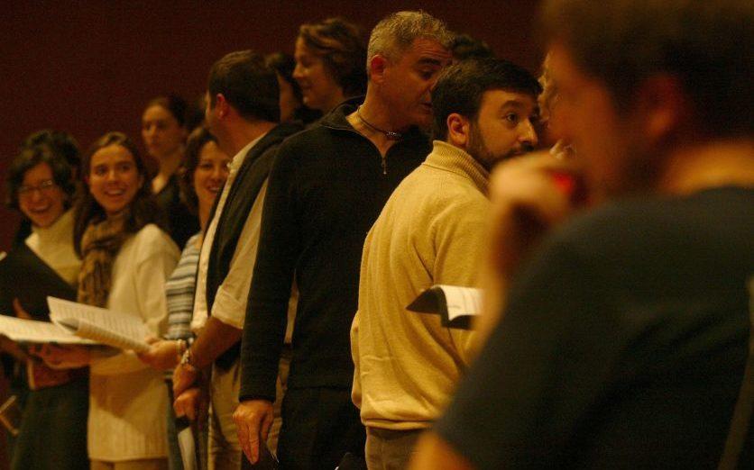 04 Ars Coro 1 Aud. de Galicia Santiago (F.Santy López)