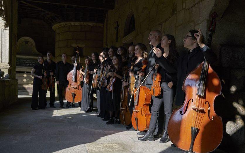 19 Ars Orquesta 16 Xunqueira, Ourense (F.J.L.Moreno)