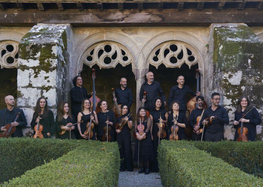 19 Ars Orquesta 8 Xunqueira, Ourense (F.J.L.Moreno)